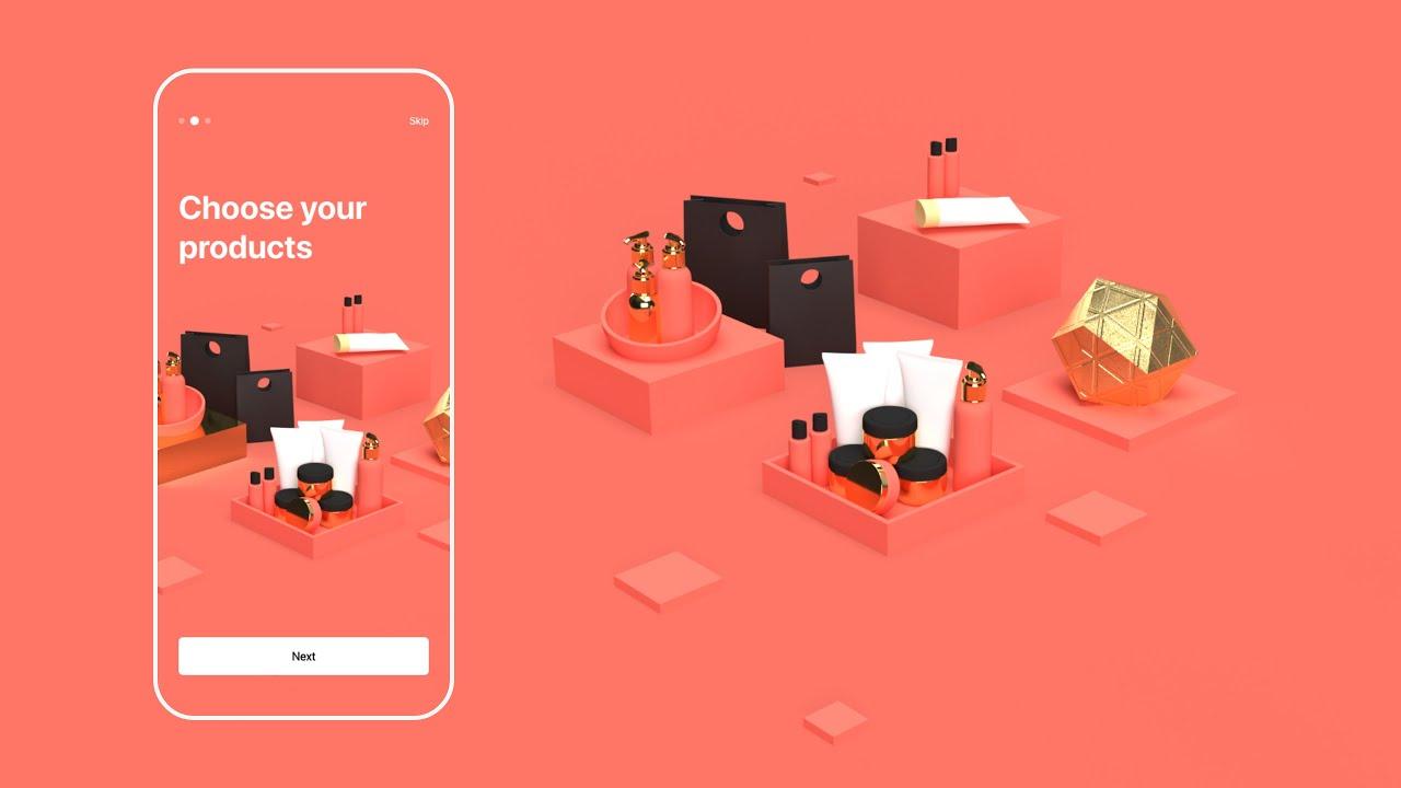 3D UI Elements | Iqonic Design  Mobile UI/UX Design Trends That Will Make Your App Win-The-Trophy! zur rkZgCQIIfTmIB2Ju8gHSHM2no4ntT4YqlYTfReLUX6AQcZiSSJayF6c zKPQi6h742QNEraWkuQy6iYzOUV2jEJtE6eZfFqfahWmYofCxOmpIXUiu3vZf5qvoffeN9utrV5P