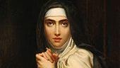 https://en.wikipedia.org/wiki/Bernadette_Soubirous