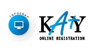 http://www.katyisd.org/dept/counseling/PublishingImages/infosnap.jpg