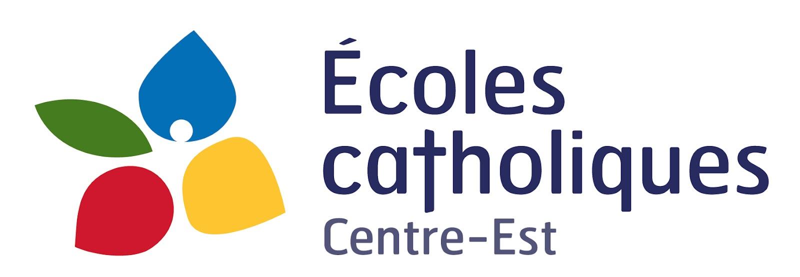 École élémentaire catholique Saint-Guillaume - Plan de réouverture