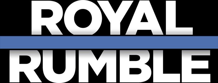 Royal Rumble (2021) | Women of Honor Wiki | Fandom