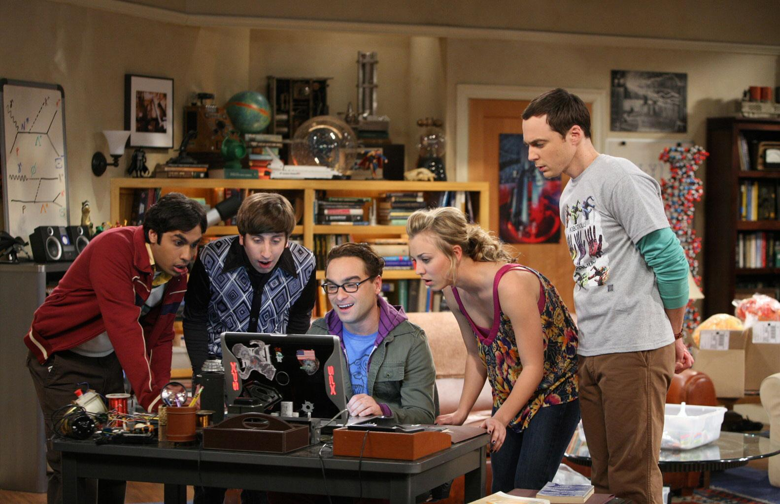 http://tvbreakroom.com/wp-content/uploads/2011/04/The-Big-Bang-Theory-029.jpg