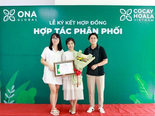 Quyết định nghỉ việc ở bệnh viện, cô nàng 8X kiếm hơn 30 triệu đồng/tháng nhờ theo đuổi ước mơ kinh doanh online - Ảnh 3