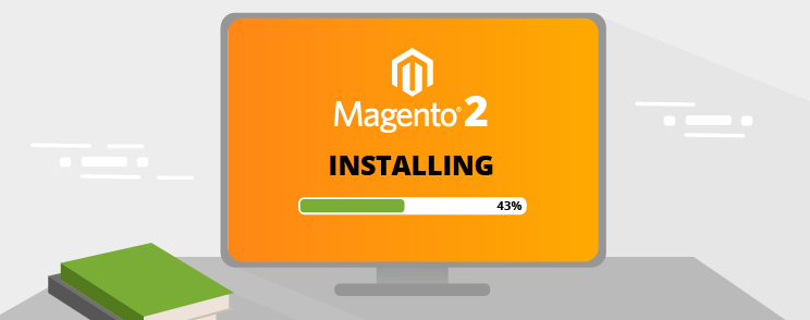 installing-magento.png