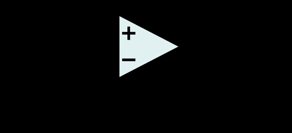 1024px-Op-Amp_Unity-Gain_Buffer.svg.png