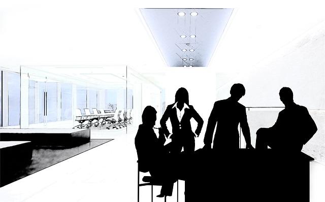 Preparar-reuniones-emprendedores-empresa.jpg