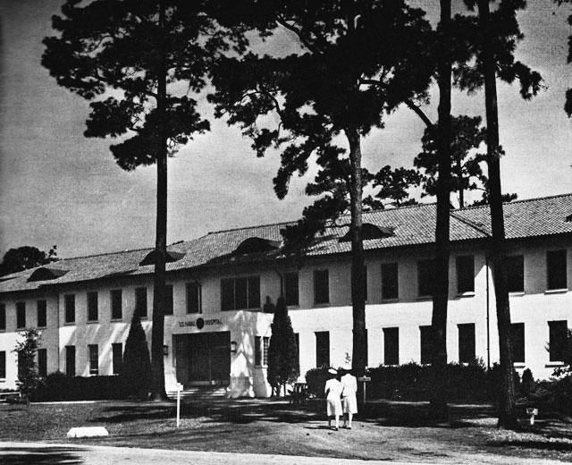 Naval_Hospital_Charleston_1948.jpg