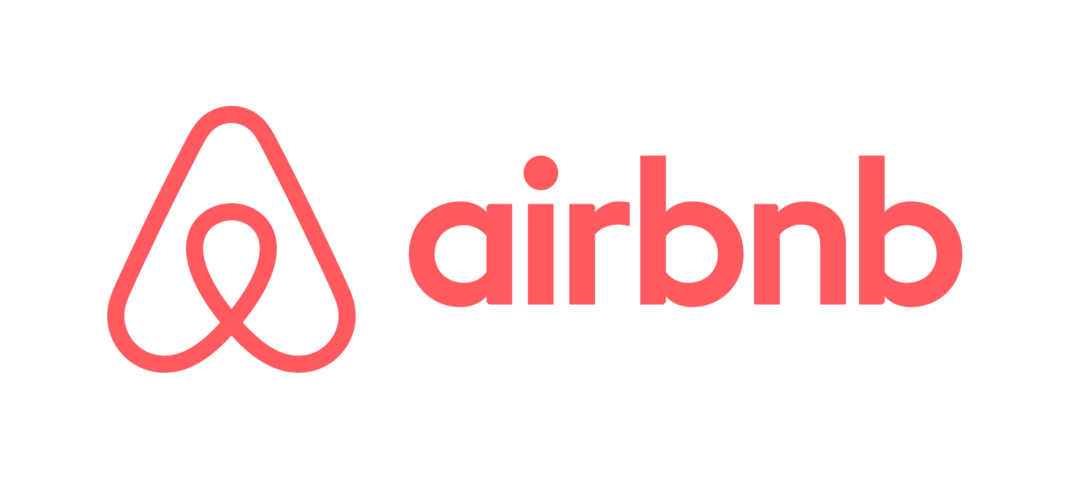 AirBnb eCommerce tracking through Google Tag Manager case study  | eCommerce Tracking | SEO Agency Sydney
