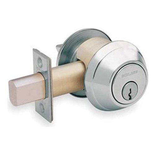 Best Door Locks For Home Security 2020, Best Door Locks For Home Security 2020, Best Smart Locks For Home Security