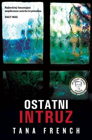 http://www.wydawnictwoalbatros.com/ksiazki/1732/d_3945.jpg