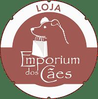 loja.emporiumdoscaes.com.br